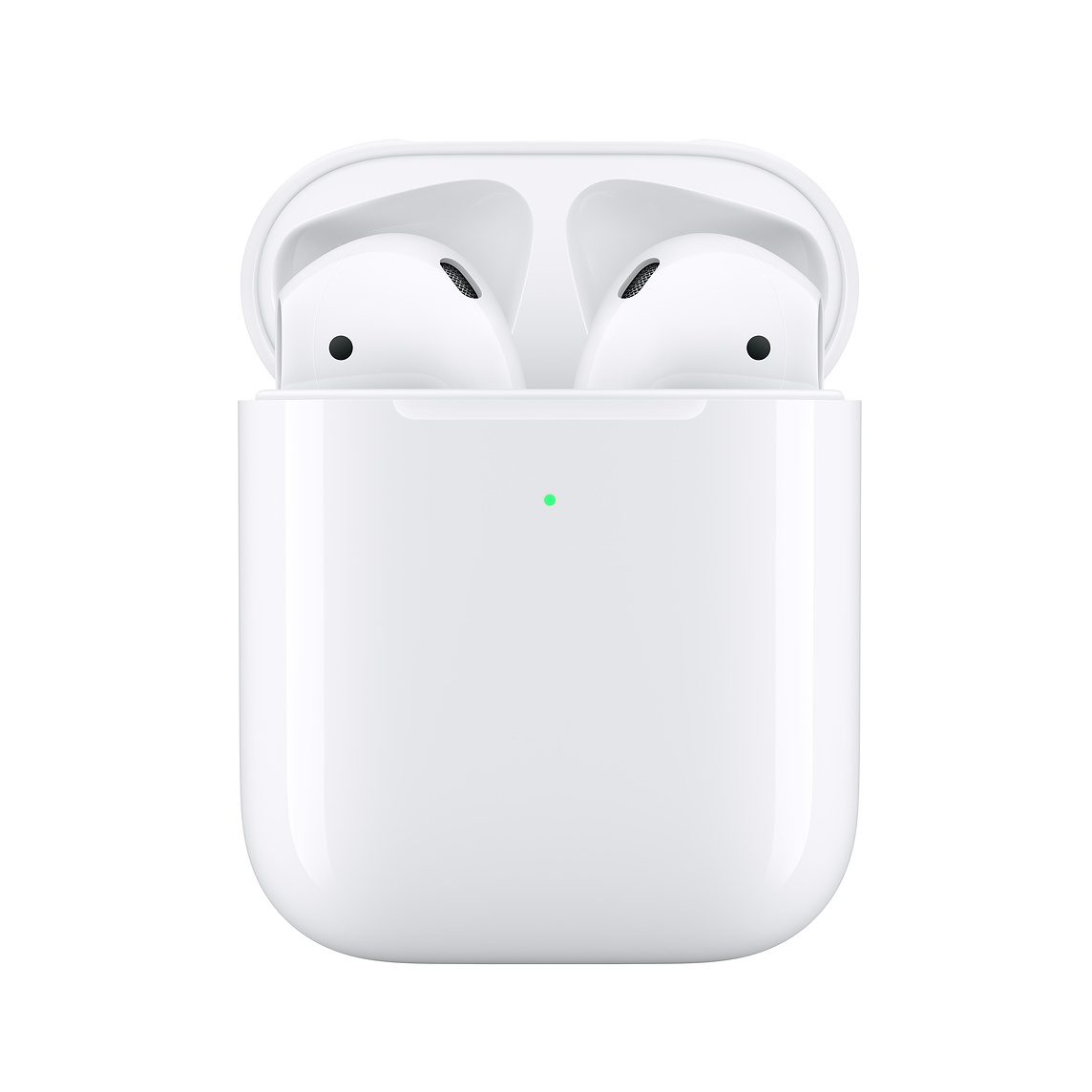 e6ead8b6c7a Buy AirPods with Wireless Charging Case - Apple (CA)